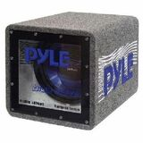 Pyle Blue Wave PLQB10 Subwoofer