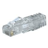 PANDUIT TX6 Plus UTP Modular Plug