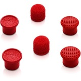 Lenovo 73P2698 TrackPoint Pointing Stick Cap