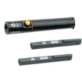 Da-Lite 75837 Presentation Pointer - Laser