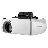 Chief RPA Projector Ceiling Mount