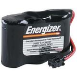 Energizer 300 mAh Cordless Phone Battery