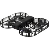 SkyRider Foldable Drone with Wi-Fi Camera