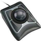 Kensington Expert Mouse Wired Trackball