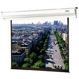 "Da-Lite Contour Electric Projection Screen - 154"" - 1:1 88344"
