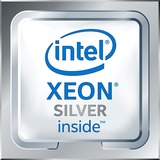 Intel Xeon 4215 Octa-core (8 Core) 2.50 GHz Processor - OEM Pack