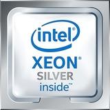 Intel Xeon 4210 Deca-core (10 Core) 2.20 GHz Processor - OEM Pack