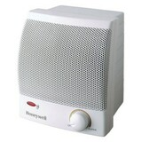Honeywell Quick Heat HZ-315 Compact Ceramic Heater - HZ315