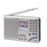 Sony ICF-SW7600GR Digital World Band Radio Tuner