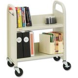 Bretford R227 Stand For Books