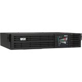Tripp Lite SmartOnline SU1500RTXL2Ua 1500VA Tower/Rack-mountable UPS SU1500RTXL2UA