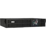 Tripp Lite SmartOnline SU1500RTXL2Ua 1500VA Tower/Rack-mountable UPS - SU1500RTXL2UA