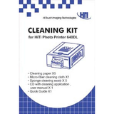 HiTi Cleaning kit