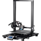 Monoprice MP10 300x300mm Build Plate 3D Printer