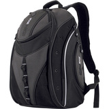 Mobile Edge Express Backpack - MEBPE2