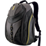 Mobile Edge Express Backpack - MEBPE4