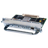 Cisco ATM OC-3 Network Module