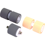 Canon Exchange Roller Kit for DR-5010C Scanner