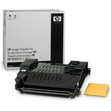 HP Image Transfer Kit For Color LaserJet 4700 Printer Q7504A