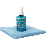 Monster Cable Screen Clean TV Cleaning Kit