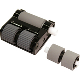 Canon Exchange Roller Kit for DR-2580C Scanner - 0106B002