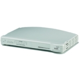 3Com Corporation 3C16700A-ME OfficeConnect 8 Port Ethernet Hub