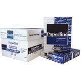 Paperline Inkjet, Laser Copy & Multipurpose Paper - White