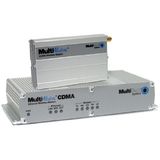 Multi-Tech MultiModem CDMA Wireless Modem MTCBA-C-EN-N2-NAM