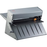 Scotch Non-Electric Cool Laminator LS1000