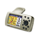 Garmin Quest 2 Portable GPS