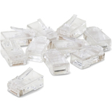 Belkin RJ-45 Modular Plug - R6G08850