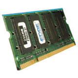 EDGE Tech 256MB DDR SDRAM Memory Module