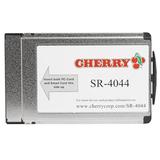 Cherry SR-4044 PCMCIA SmartCard Reader/Writer