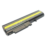 08K8214-TM Lithium Ion Notebook Battery - 08K8214-TM
