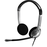 Sennheiser SH 350 Headset
