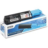 Epson High Capacity 0189 Cyan Toner Cartridge