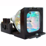 Sharp Projector Lamp - ANC55LP