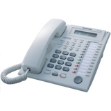 Panasonic KX-T7731 Corded Telephone