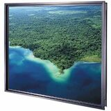 Da-Lite Data Pro Rear Projection Screen - 23090