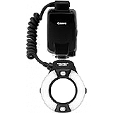Canon Speedlite MR-14EX Macro Ring Lite - 2356A002