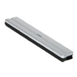 Fujitsu LifeBook P1510D Tablet PC Battery