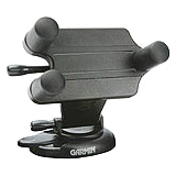Garmin Universal Side Clamping Mount with Auto Base
