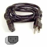 Belkin Standard Power cable