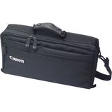 Canon Soft Carrying Case