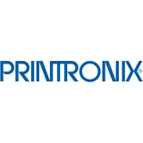 Printronix Black Toner Cartridge
