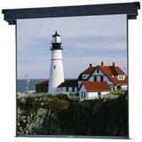 "Da-Lite Boardroom Electric Projection Screen - 119"" - 16:9 - Ceiling Mount 79077"