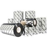 Intermec ThermaMAX TMX2200 Ribbon - Black 327P4106