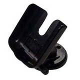 Garmin Marine Mount Bracket