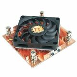 Thermaltake Intel LGA775 Active Solution