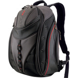Mobile Edge Express Backpack - MEBPE7